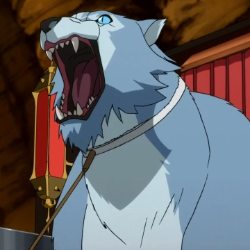 Thundercats Wiki on Snowmeow  2011 Tv Series    Thundercats Wiki