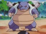 EP250 Blastoise