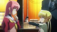 -SS-Eclipse- Hayate no Gotoku - 2nd Season - 12 (1280x720 h264) -EA2C2BB8-.mkv 000295878