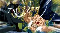 [Sistema] ● Tipos de Magia • 200px-Hades_uses_his_magic_to_attack_Makarov
