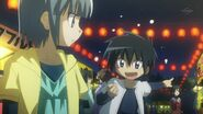 -SS-Eclipse- Hayate no Gotoku - 2nd Season - 12 (1280x720 h264) -EA2C2BB8-.mkv 000448489