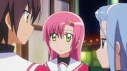 -SS-Eclipse- Hayate no Gotoku - 2nd Season - 12 (1280x720 h264) -EA2C2BB8-.mkv 000675300
