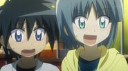 -SS-Eclipse- Hayate no Gotoku - 2nd Season - 12 (1280x720 h264) -EA2C2BB8-.mkv 000935227