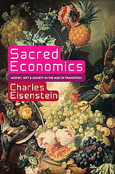 SacredEconomicsBkCover