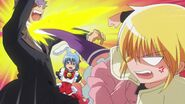 -SS-Eclipse- Hayate no Gotoku - 2nd Season - 12 (1280x720 h264) -EA2C2BB8-.mkv 001198823