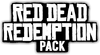 Red Dead Redemption DLC&#39;s