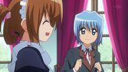 -SS-Eclipse- Hayate no Gotoku - 2nd Season - 13 (1280x720 h264) -BD763481-.mkv 000736820