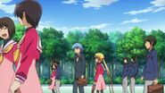 -SS-Eclipse- Hayate no Gotoku - 2nd Season - 13 (1280x720 h264) -BD763481-.mkv 001166791