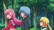 -SS-Eclipse- Hayate no Gotoku - 2nd Season - 13 (1280x720 h264) -BD763481-.mkv 001179721