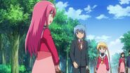 -SS-Eclipse- Hayate no Gotoku - 2nd Season - 13 (1280x720 h264) -BD763481-.mkv 001182766
