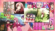 -SS-Eclipse- Hayate no Gotoku - 2nd Season - 13 (1280x720 h264) -BD763481-.mkv 001251960