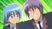-SS-Eclipse- Hayate no Gotoku - 2nd Season - 13 (1280x720 h264) -BD763481-.mkv 001325158
