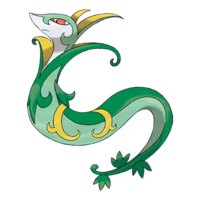 Imatge de Serperior