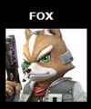 Fox SSBET Logo.png