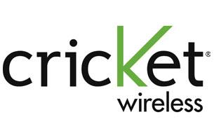 Cricket Wireless News logo