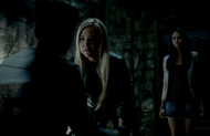 Tvd-recap-ghost-world-screencaps-16