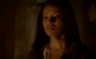 Tvd-recap-ghost-world-screencaps-26