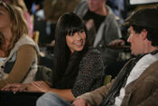 DegrassiGoesHollywoodMovieStill2
