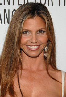 CharismaCarpenter