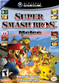 Super Smash Bros. Melee (North America).png