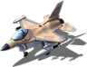F-16.png