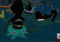 Adventure time beautopia youtube 008 1 0011