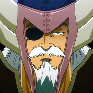 -http://images4.wikia.nocookie.net/__cb20111109201755/fairytail/images/thumb/9/9b/Hades_Prop.JPG/300px-Hades_Prop.JPG