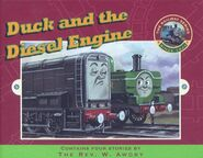 DuckandtheDieselEnginerevisedcover