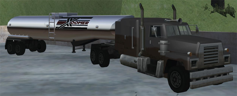 "[Sugerencia] Nuevo Job ""Camionero Largo"" Tanker-GTASA-Xoomertrailer"