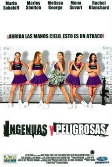 600-ingenuas-y-peligrosas2001