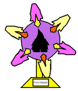 Copy of Copy of Sdgsgfs Award