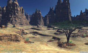 Ffxiv-thanalan-view