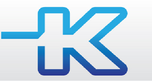 Kaskus Flag