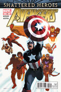 Avengers Vol 4 19
