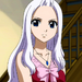 Mirajane prof