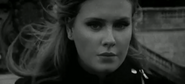 Adele-someone-like-you-video-3