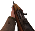 M1A1 Carbine COD2
