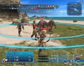 Final Fantasy XII Phon Coast Demo.jpg
