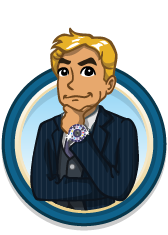 Vance-icon2.png