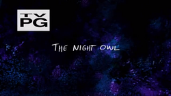 NightOwlTitlecard
