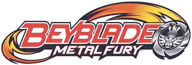 The tops thetopwar wiki fandom powered by wikia - Beyblade metal fury 7 ...