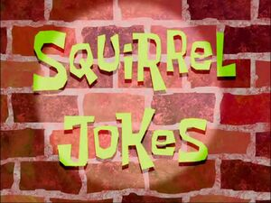 Squirrel Jokes.jpg