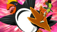 http://images4.wikia.nocookie.net/__cb20111112082046/fairytail/images/thumb/b/b4/Take_Over_Pinguin.jpg/190px-Take_Over_Pinguin.jpg