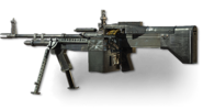 M60E4 menu icon MW3