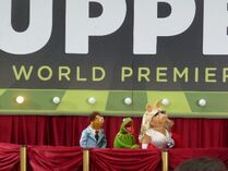 TheMuppets-WorldPremiere-ElCapitan-(2011-11-12)-04