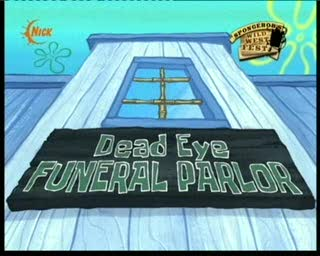 File:FuneralParlor.jpg