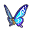 Blessed Butterfly (Skyward Sword)