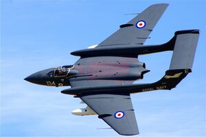 De Havilland Sea Vixen.jpg