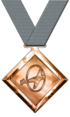 Stunt Pilot Bronze