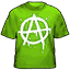 Iw5 cardicon green shirt.png
